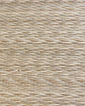 Tatami design Tatami texture (6)