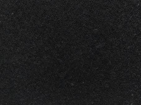 粗糙的黑牆_粒狀紋理2