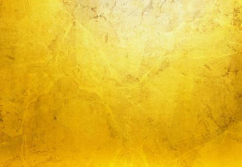 Background Texture Gold Luxury Gold Paper New Year's Card New Year Japanese Paper Wallpaper Glitter Retro Antique