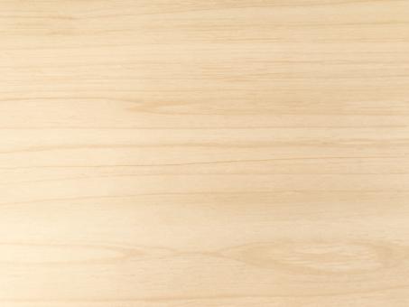 Simple wood grain background material