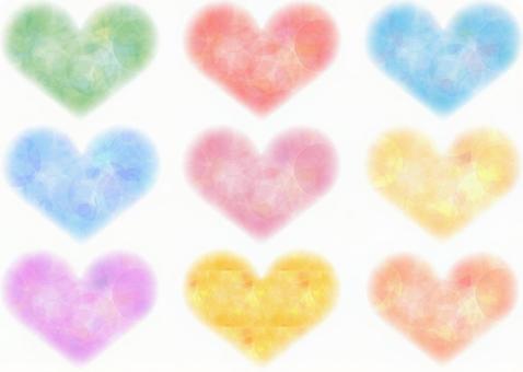 Heart _ Icon_ Icon