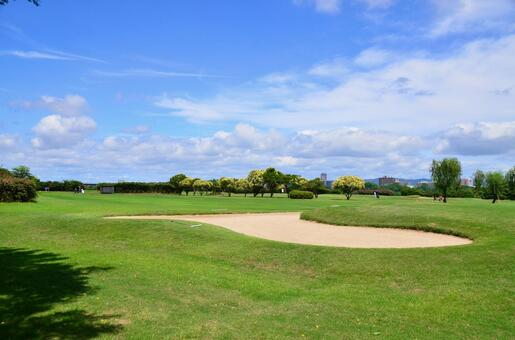 골프장 6