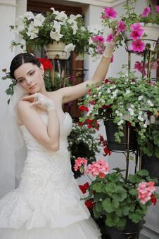 婚礼319