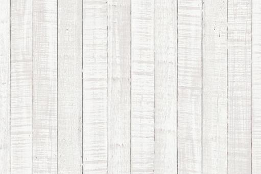 Wallpaper Easy-to-use universal background White background No. 23