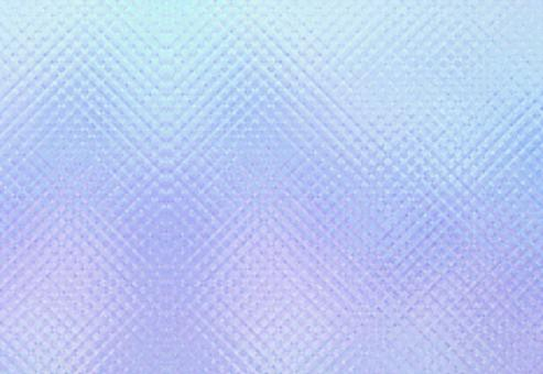 Background Texture Hologram Foil Glitter Glossy Embossed Film Blue Summer Winter