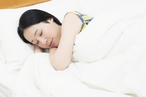 熟睡の写真素材 写真素材なら「写真AC」無料(フリー)ダウンロードOK