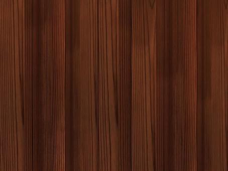 Wood grain background 104