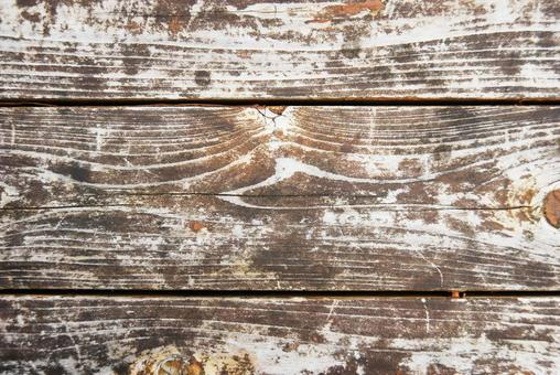 Wood panel 3