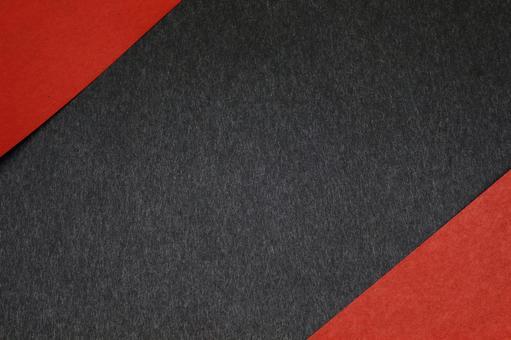 Background_Back_Texture_551_Washi_Black 紅色