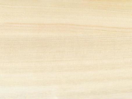 Wood grain background 224