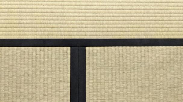 Texture tatami Japanese image