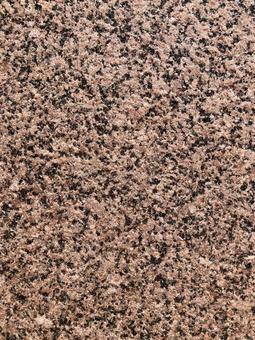 Red granite (1)