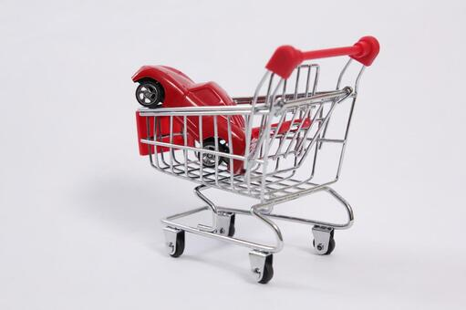Shopping cart 29