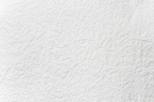 Japanese paper _ white 1