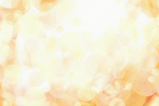 Background Background Material Glitter Background Light Christmas Texture Glitter Red Gold Gold Gold Gold Orange Warm Warmth