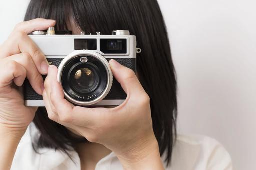 Camera girls 16