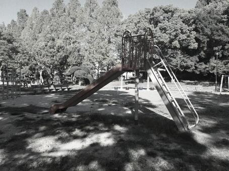 Slide (design)
