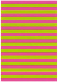 Background material · design · green, pink border