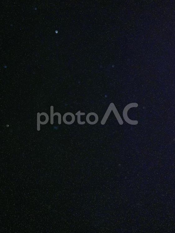 宇宙 ディープスペース 星空の写真
