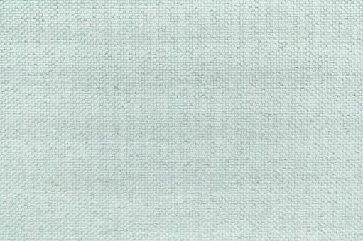 Cloth texture_ice green fabric background material