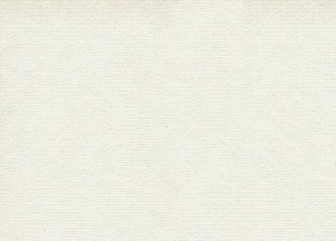 Paper material Japanese paper Paper texture Simple background wallpaper Plain fashionable 2