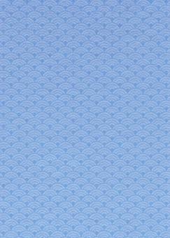 Qinghai wave texture