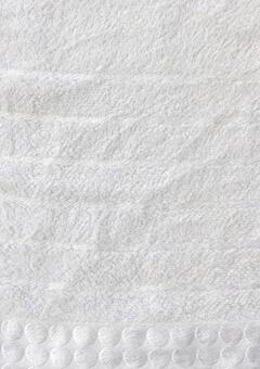 Background (Towel) [Towel] -055