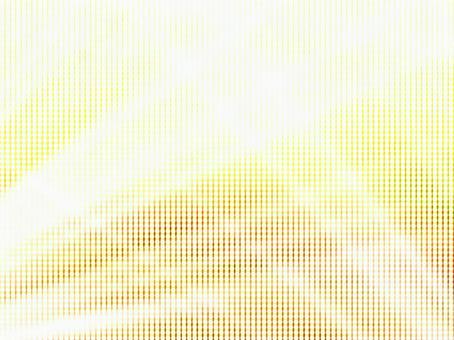 Bright background 24