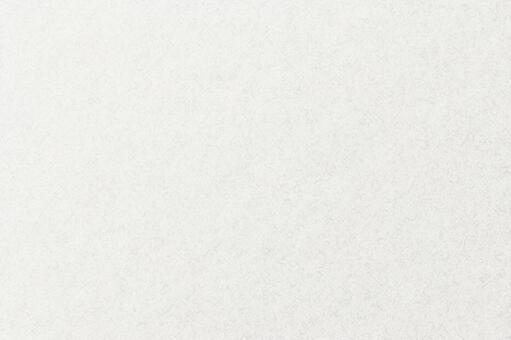 Japanese paper style background 3 (white)