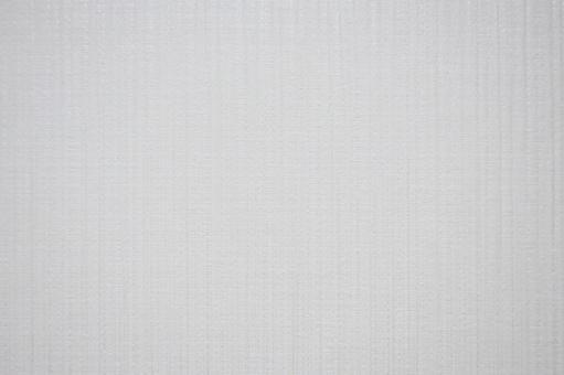牆紙(背景材料)白色2
