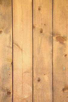 Wood wall 37