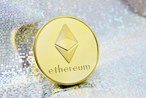 Ethereum Virtual Currency Altocoin