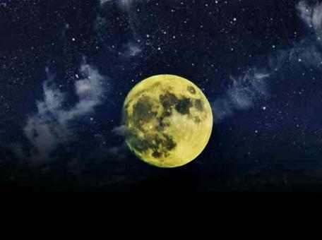 Moon08