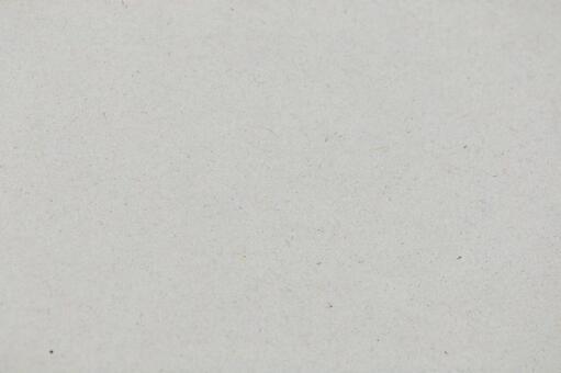 【背景資料】紙/壁紙/紋理
