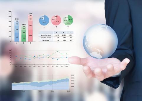 사업 글로벌 전략