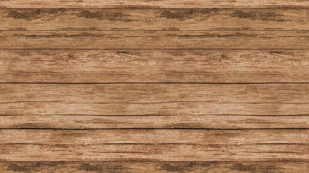 Wood grain texture background horizontal pattern 004