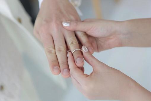 人物 結婚