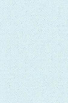 Japanese paper-like texture light blue vertical