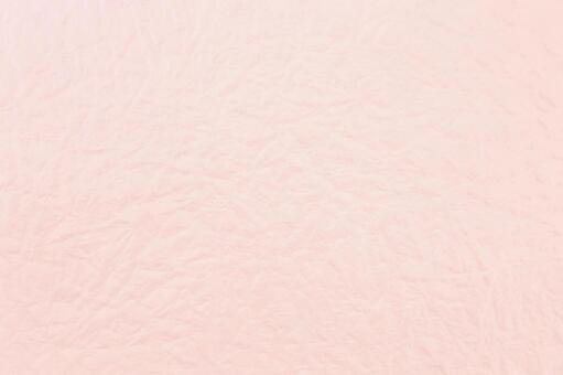日本紙春天紋理背景粉紅色壁紙