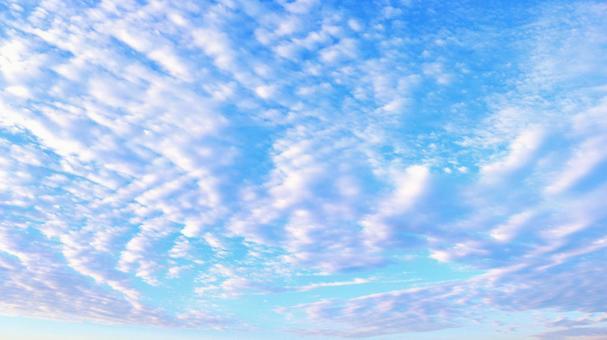 Autumn autumn sky autumn clouds sky blue sky sky and clouds blue sky and clouds sky background