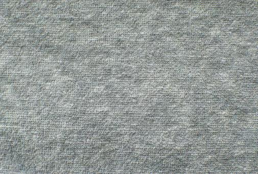 Knit fabric texture background material