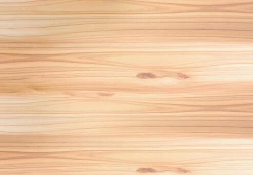 Casual natural wood board texture 0121