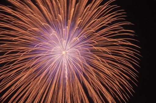 Large fireworks 21