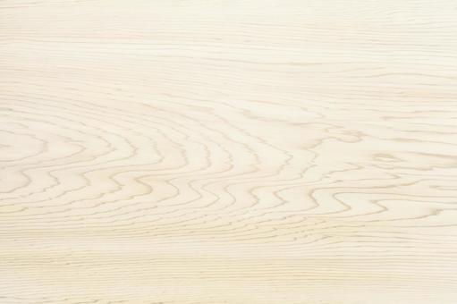 Texture - Clean board of wood grain 1