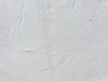 背景材料 紋理材料_白牆 米白色