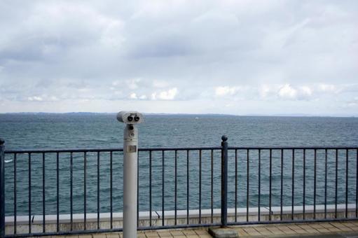 Sea Observatory