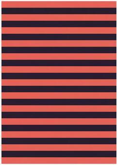 Background material · Design · Pink, black border