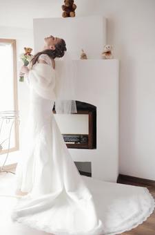 婚礼240
