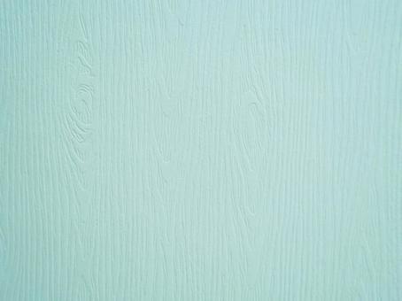 木紋薄荷綠背景素材