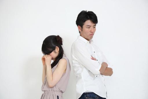 Male and female girls 6